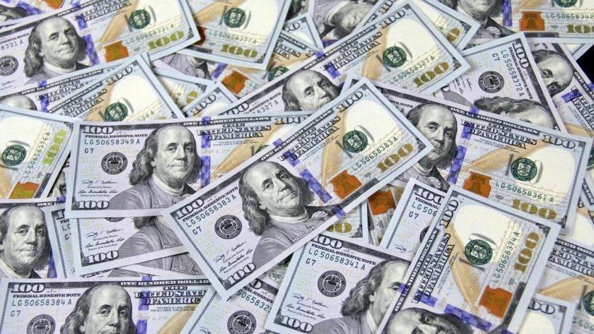 全球最低稅,美元剪羊毛, 全球最低稅引動美元剪羊毛, 小龍江恩研究社